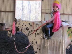 my little pony party 140 - Copy